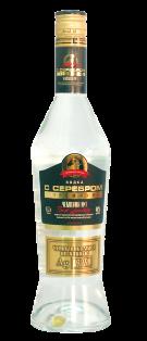 Vodka đongvang