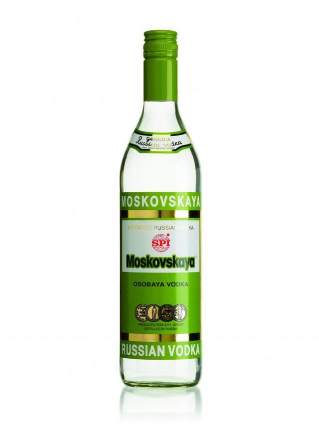 moskovskaya 640x853